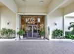 D_Lobby Entrance