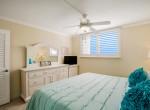 P_Guest Bedroom