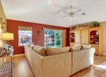 G_Living Room