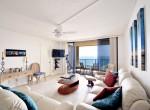 J_Living-Room-SE-View