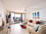 K_Living-Room-SW-View