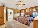 L_Master Bedroom