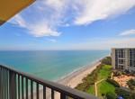 M_Main-Balcony-View