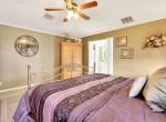 M_Master Bedroom