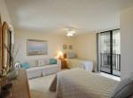 N_Guest Bedroom