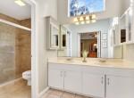N_Master Bathroom