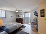 N_Master-Bedroom