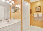P_Full Size Guest Bathroom