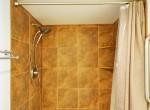 S_Master-Ensuite-Custom-Tile-Shower