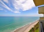 W_Master-Bedroom-SE-Beach-View