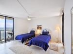 X_Guest-Bedroom