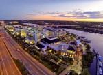 Z99_Harbourside Sunset View