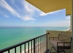 Zc1_Guest-Bedroom-SE-Balcony-View