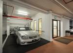 Ze_PH10-Assigned-Parking-Spot