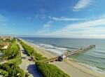 Zr_Juno-Pier-Northeast-View