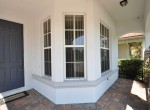 B_Front Porch