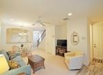 C_Living Room
