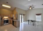 D_Kitchen & Family Room