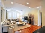 E_Living Room
