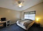 F_Master Bedroom