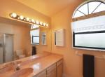 G_Master Bathroom