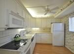 H_Kitchen