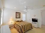 I_Master Bedroom