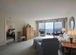 J_Great-Room-Ocean-View