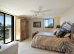 K_Master Bedroom