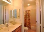 L_Guest Bathroom