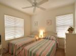 M_Guest Bedroom