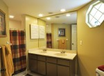 M_Master-Bathroom