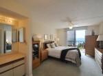 M_Master-Bedroom-Ocean-View