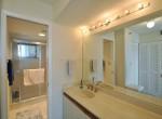 N_Master-Bathroom-Vanity-Area