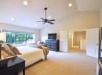 N_Master Bedroom