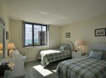 O_Guest-Bedroom-with-Ocean-View