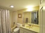 P_Guest-Bathroom