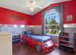 P_Guest Bedroom 2