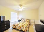 R_Guest Bedroom 2