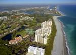 R_Ocean Trail Aerial View