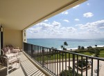 R_Private-Balcony-East-View