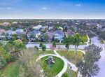 U_Front-Aerial-And-Park-View