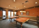 Yg_Clubhouse Billiards Room