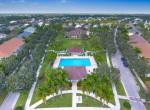 Z1_Community-Pool-Aerial
