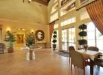 Z2_Evergrene Clubhouse Lobby