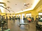 Z3_Evergrene Clubhouse Gym