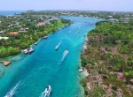 Z9i_South-View-from-Catos-Bridge1