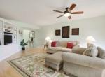 06_Living Room