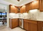 11_Updated Kitchen