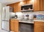 12_Updated Kitchen